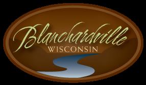 Blanchardville Wisconsin