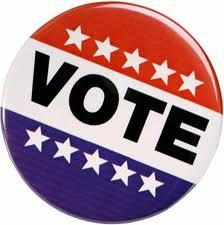 APRIL 5TH ELECTION